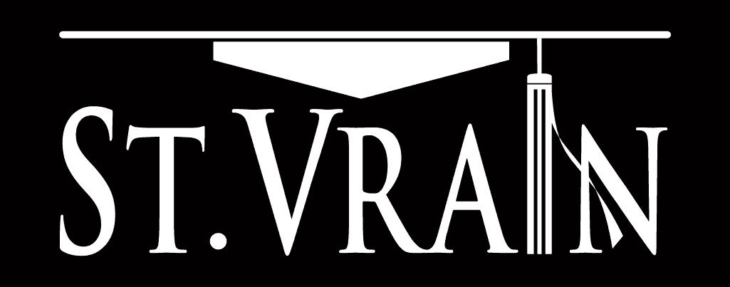 Reverse chop logo no tagline