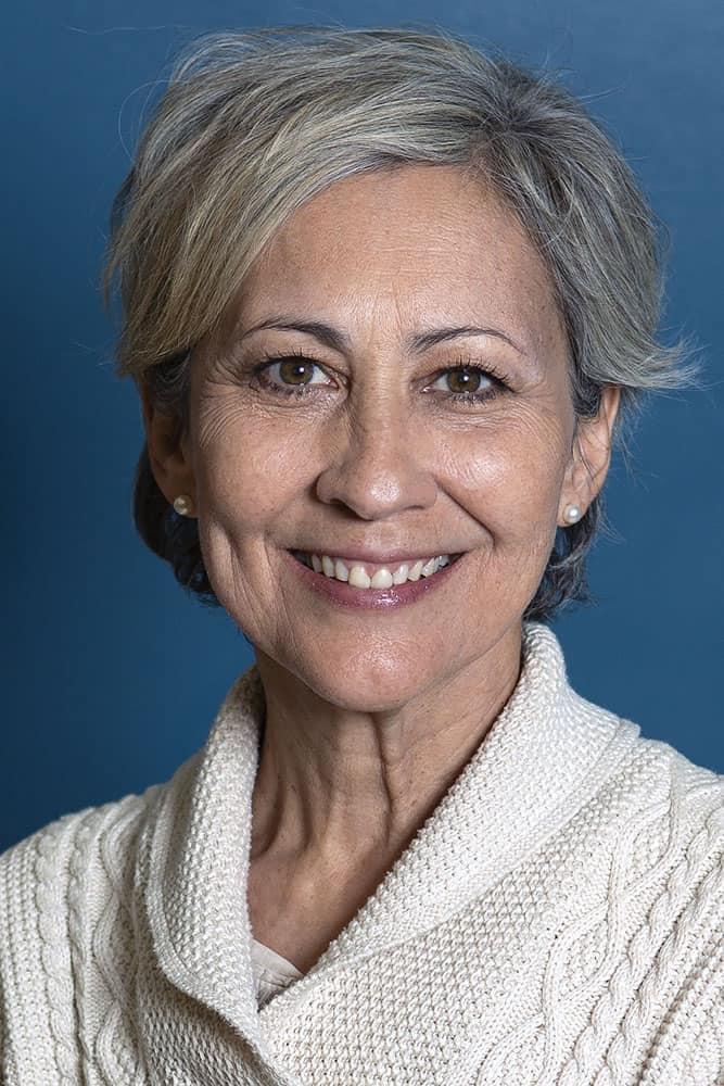 Wendy Howenstein