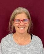 Nora Curtin