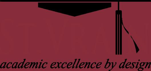 St. Vrain Valley Schools Logo