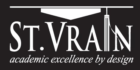 Chop reverse logo