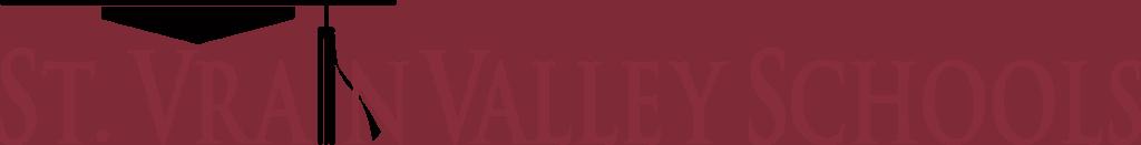 Logo no tagline
