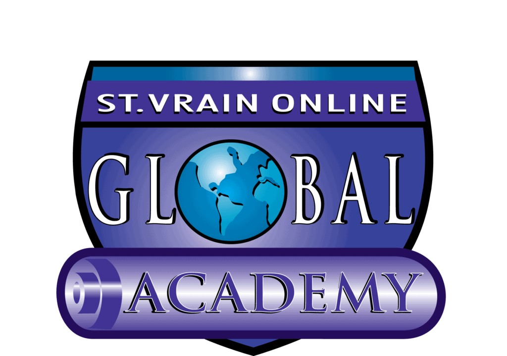 SVOGA logo
