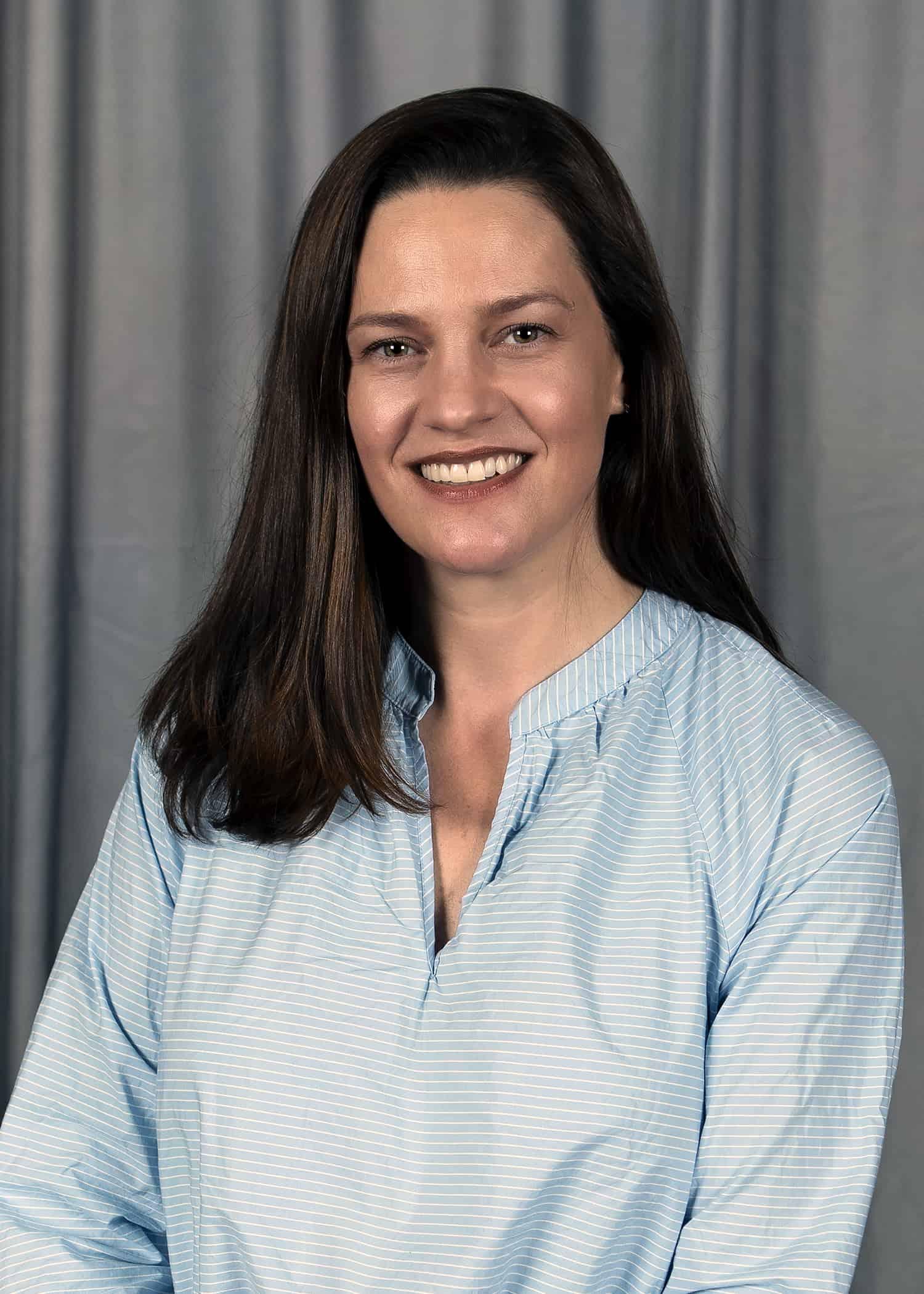 Karen Ragland
