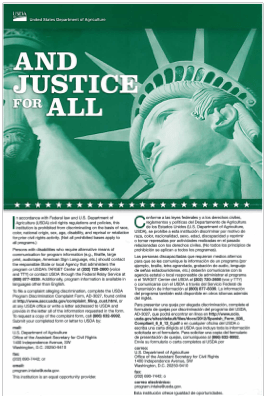 """""""image of [and justice for all]""""]"""